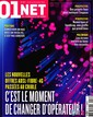 01 Net N° 917 Octobre 2019