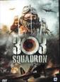 303 Squadron N° 1 Juillet 2019