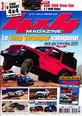 4x4 magazine N° 429 Mai 2019