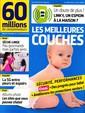 60 Millions de consommateurs N° 562 Septembre 2020