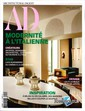 AD - Architectural digest N° 159 Mars 2020