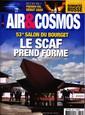 Air et Cosmos N° 2646 Juin 2019