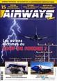 Airways N° 15 Octobre 2019