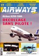 Airways N° 17 Avril 2020