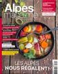Alpes Magazine N° 175 Janvier 2019
