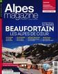 Alpes Magazine N° 180 Novembre 2019