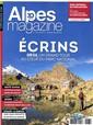 Alpes Magazine N° 183 Juin 2020