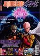Animeland Xtra N° 57 Avril 2020