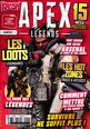 Apex Legend N° 1 Mars 2019