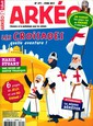 Arkéo Junior N° 274 Juin 2019