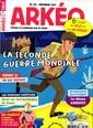 Arkéo Junior N° 279 Novembre 2019