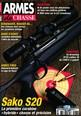 Armes de chasse N° 78 Juillet 2020
