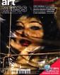 Art Press N° 476 Mars 2020