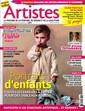 Artistes N° 13 Mars 2020