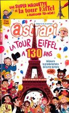 Astrapi N° 922 Mars 2019