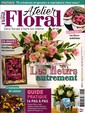 Atelier floral N° 57 Janvier 2020