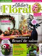 Atelier floral N° 58 Mai 2020