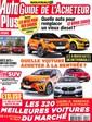 Auto Plus Guide De L'Acheteur N° 3 Juillet 2019