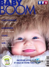 Baby boom N° 9 Décembre 2019