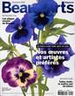 Beaux Arts Magazine N° 415 Décembre 2018