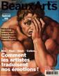 Beaux Arts Magazine N° 422 Juillet 2019