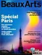 Beaux Arts Magazine N° 430 Mars 2020