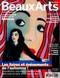 Beaux Arts Magazine N° 437 Octobre 2020