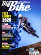 Big Bike Magazine N° 127 Mars 2020