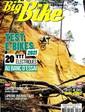 Big Bike Magazine N° 134 Avril 2021