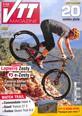 Bike N° 335 Mars 2019