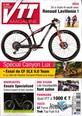 Bike N° 344 Janvier 2020