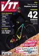 Bike N° 346 Mars 2020