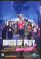 Birds of Prey N° 1 Juin 2020