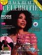 Black beauty celebrities N° 3 Février 2020