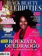 Black beauty celebrities N° 5 Septembre 2020