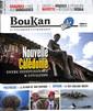 Boukan  N° 1 Février 2019