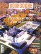 Bourgogne magazine N° 61 Mai 2019