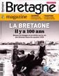 Bretagne Magazine N° 111 Décembre 2019