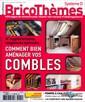 Bricothèmes Système D N° 41 Juin 2020