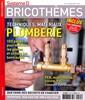 Bricothèmes N° 35 Novembre 2018