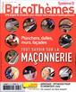 Bricothèmes N° 37 Mai 2019