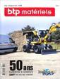 BTP Magazine N° 324 Novembre 2019