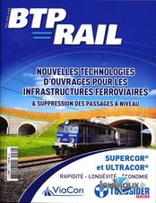 BTP Rail N° 2 Juin 2017