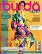 Burda Style N° 233 Avril 2019