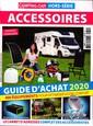 Camping-Car Hors-Série Accessoires N° 38 Décembre 2019