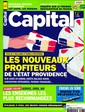 Capital N° 338 Octobre 2019