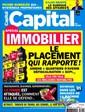Capital N° 342 Février 2020