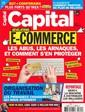 Capital N° 349 Octobre 2020