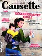 Causette N° 105 Octobre 2019