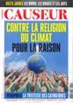 Causeur N° 66 Mars 2019